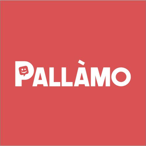 Pallamo