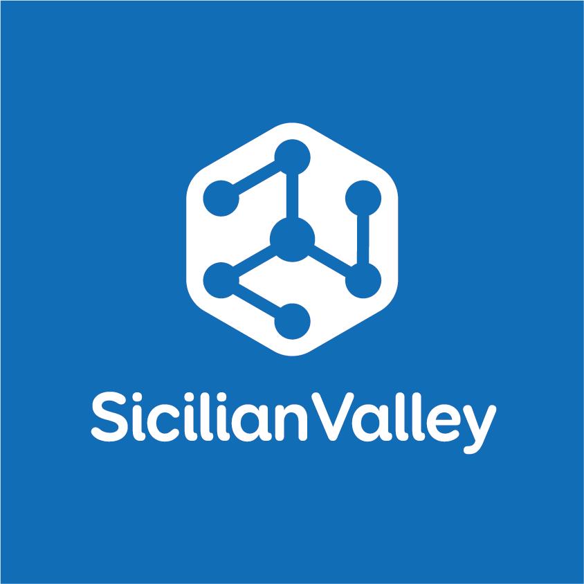 Sicilian Valley