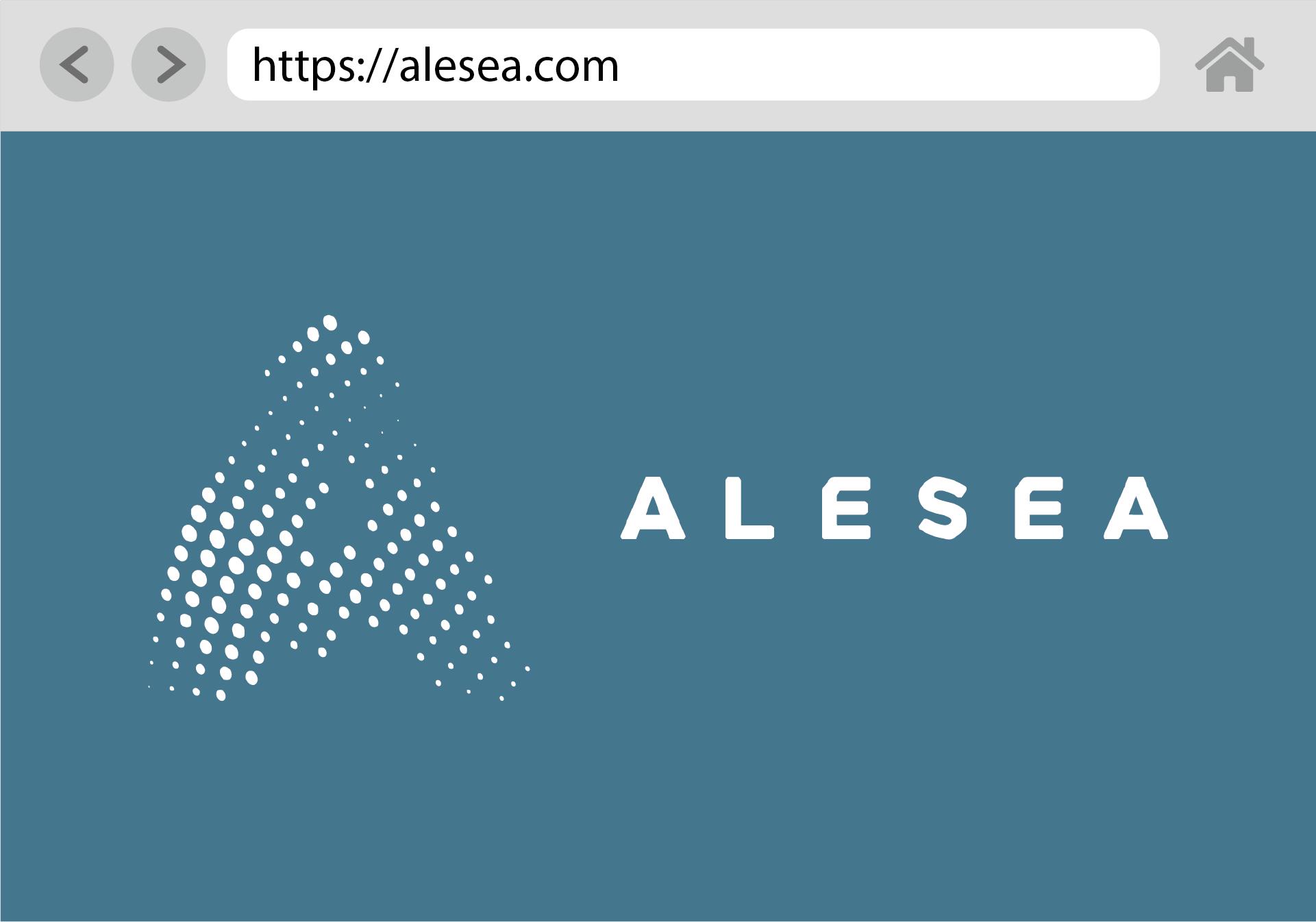 Alesea